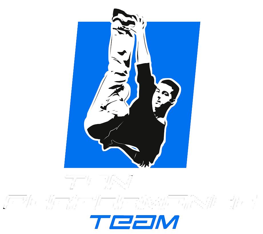 Ten Performance Team