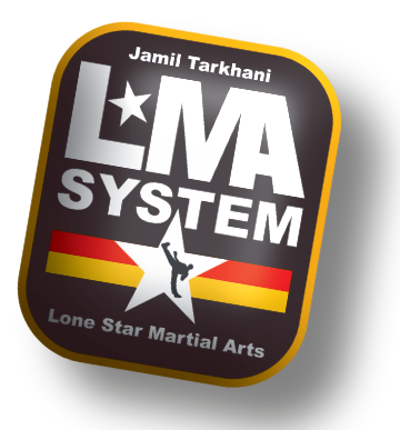 Lone Star Martial Arts