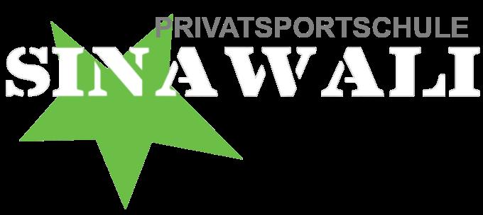 Sportschule Sinawali