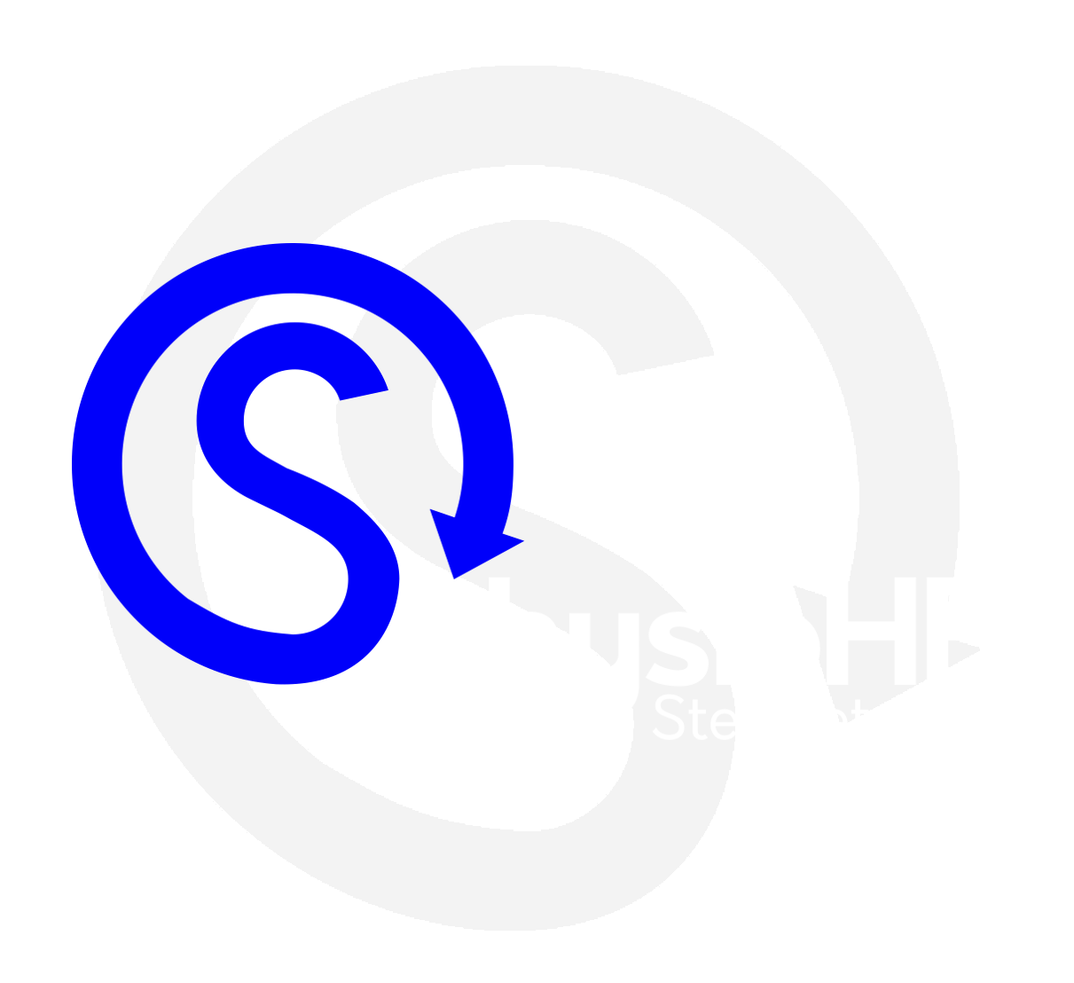 s-physioHP - Stev Peters